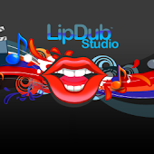 LipDub Studio (beta)