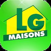 Maisons LG