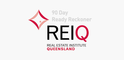 90 Day Ready Reckoner