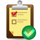 Droid To Do List icon