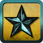 Armored Defense II: Tower Game icon