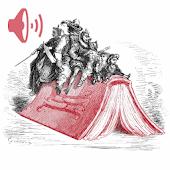 Perrault Audio - Les Fées