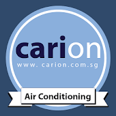 Carion Air Conditioning