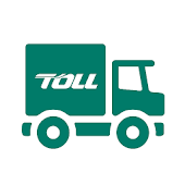 Toll Driver