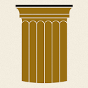 McNeese Title, LLC. icon