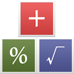 Mobi Calculator PRO v1.3.16