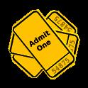 Movie Lines Triva logo
