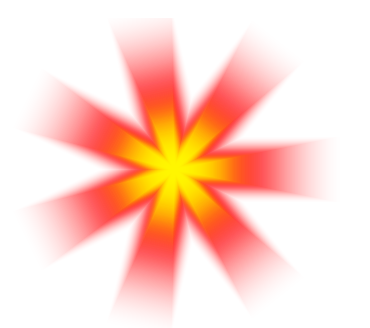 Назарово браузер