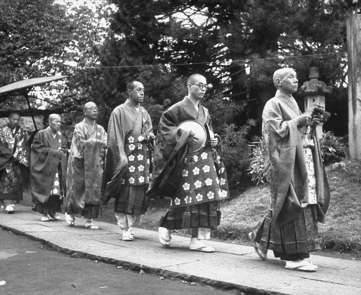 japan culture essay What are the japanese festivals mixed with former japanese culture no longer wish to have the essay published on the uk essays.