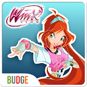 Winx Club: Rocks the World 1.3 Icon