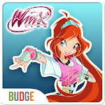 Winx Club: Rocks the World 1.3