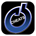 Ultimate Cheats Collection icon