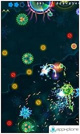Lightopus Screenshot 5