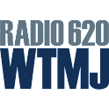 Newsradio 620 WTMJ