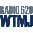 Newsradio 620 WTMJ icon