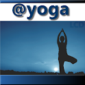 Yoga LCD – Yoga News & Blogs logo