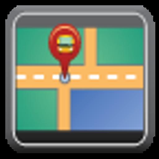 IITMadras Bus LOGO-APP點子