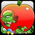 Fruits'n Goblins icon