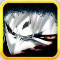 Bleach RPG Forum icon