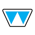 Woodford Faucet icon