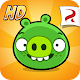 Bad Piggies HD