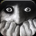 무서운심리테스트 icon