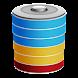 Battery Saver - Bataria Pro image
