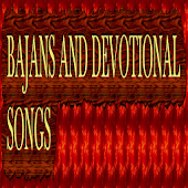 Bajans and Devotional Songs