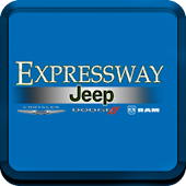 Expressway Jeep