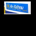 Kalkulator Ar Rahnu icon