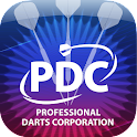 PDC Darts Night icon