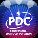 PDC Darts Night icon