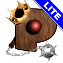 Pangdemic Lite icon