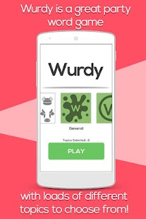 Wurdy-Social-Party-Word-Game 5