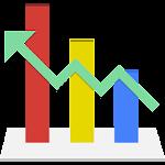 JStock Android - Stock Market v1.0.3 (Premium)