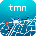 tmn drive HD icon