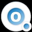 OctroTalk logo
