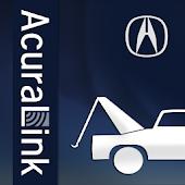 Acuralink Roadside
