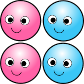 Classify Ball