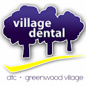Village Dental Care Colorado logo