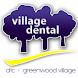 Village Dental Care Colorado