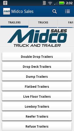 Midco Sales