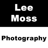 Lee Moss