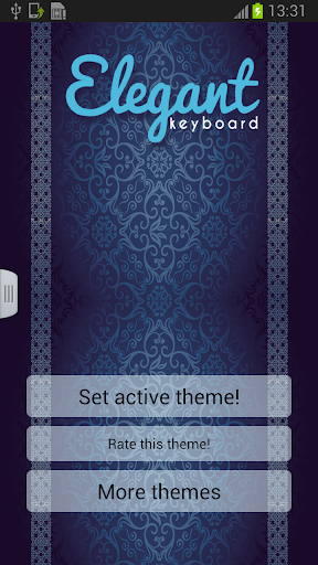 Google Play Store 5.0.31 更新, Material Design (附APK 下載 ...