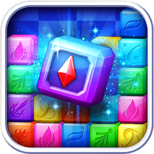 Cube Adventure for PC and MAC