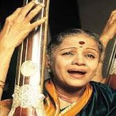 M.S. Subbulakshmi Songs