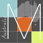 Montessori App Australia icon