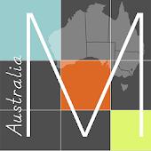 Montessori App Australia