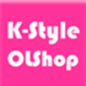 Kstyle Online Shop