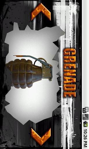 Gun Sounds  screenshots 3